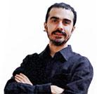 Stefano Pelati - Consulente AdWords