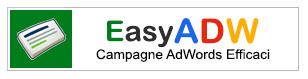 EasyADW Campagne AdWords Efficaci