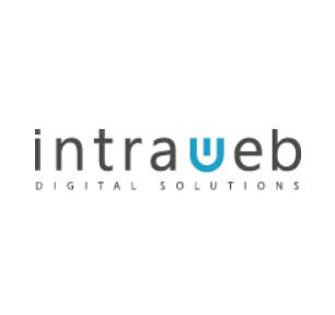 Intraweb