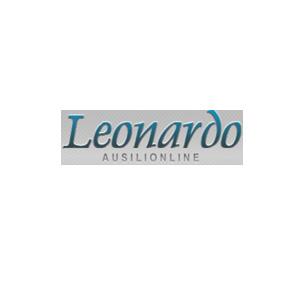 Testimonial - Leonardoausili.com